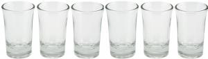 6-glasses