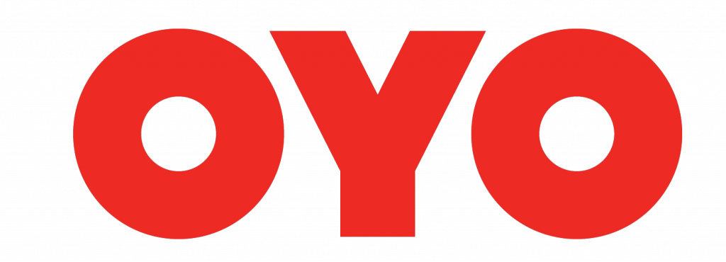 OYO Rooms Recruitment Process - GeeksforGeeks