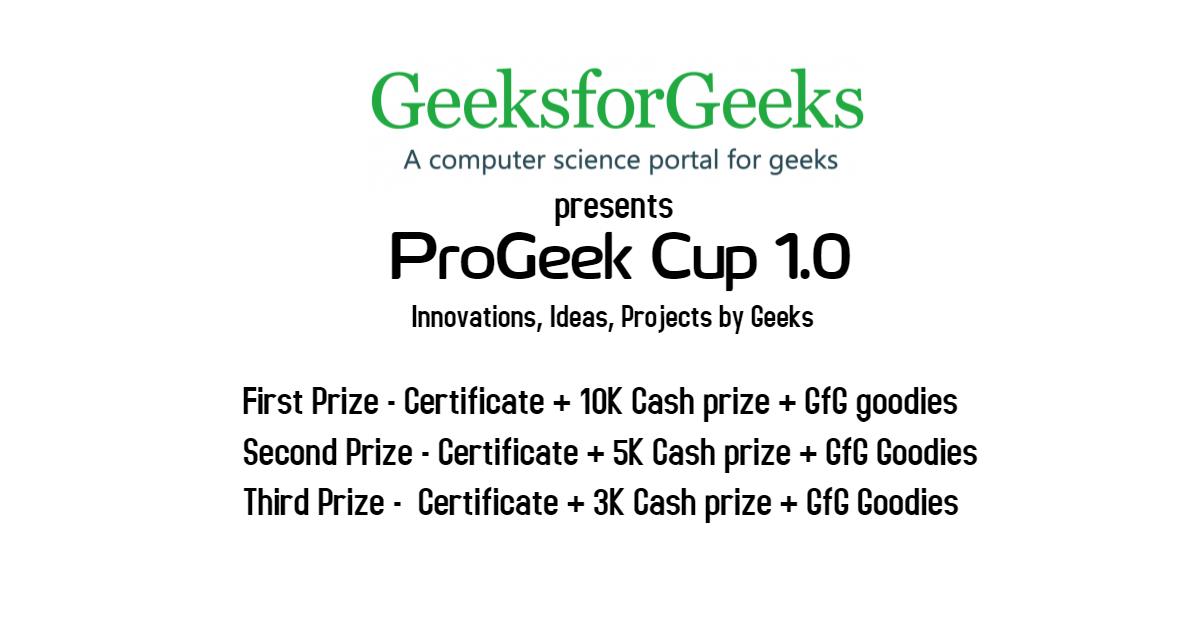 progeek-cup1-0