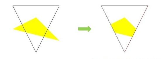 sutherland-hodgman-example-22