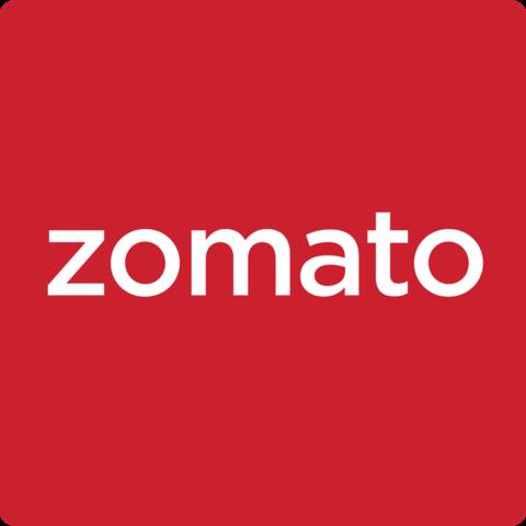 Zomato_company_logo