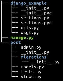 directory_structure