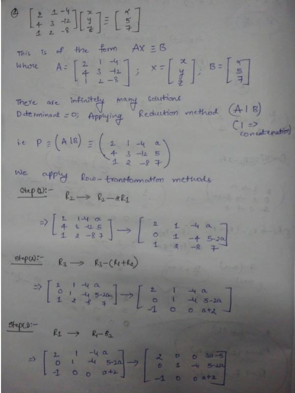 matrices_41