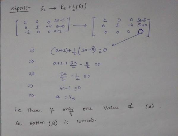 matrices_41_2