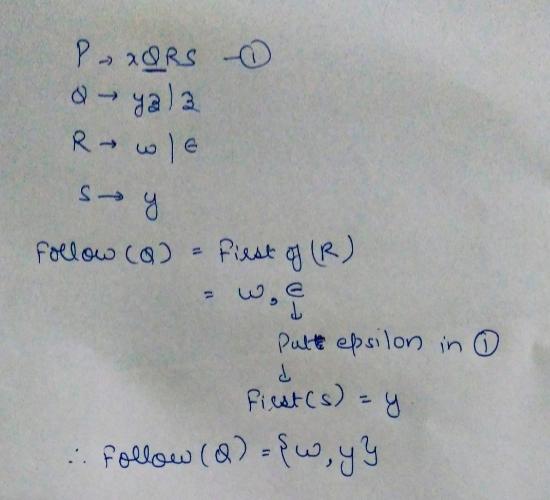 g-set1_a23