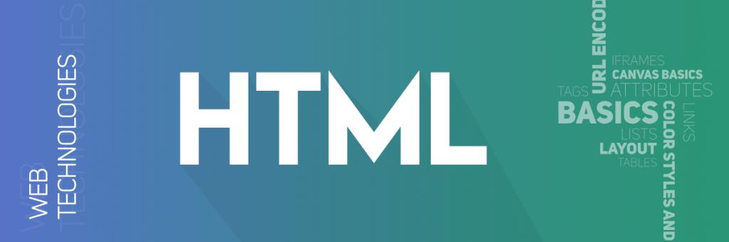 HTML Tutorials - GeeksforGeeks