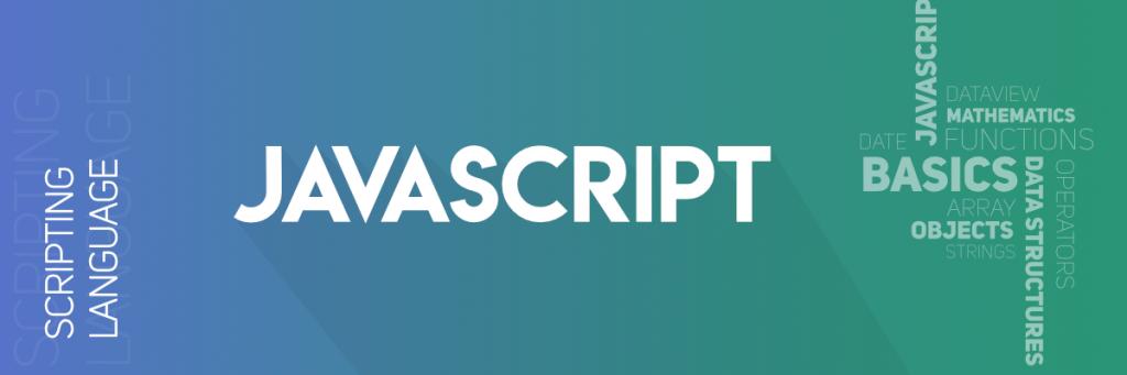 JavaScript Tutorials - GeeksforGeeks