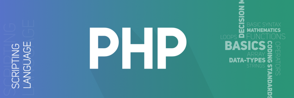 List pdf functions php