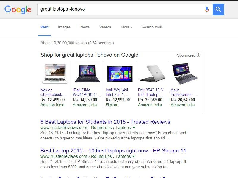 searchresults1
