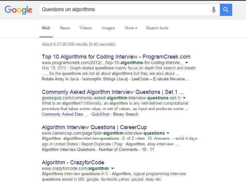searchresults3