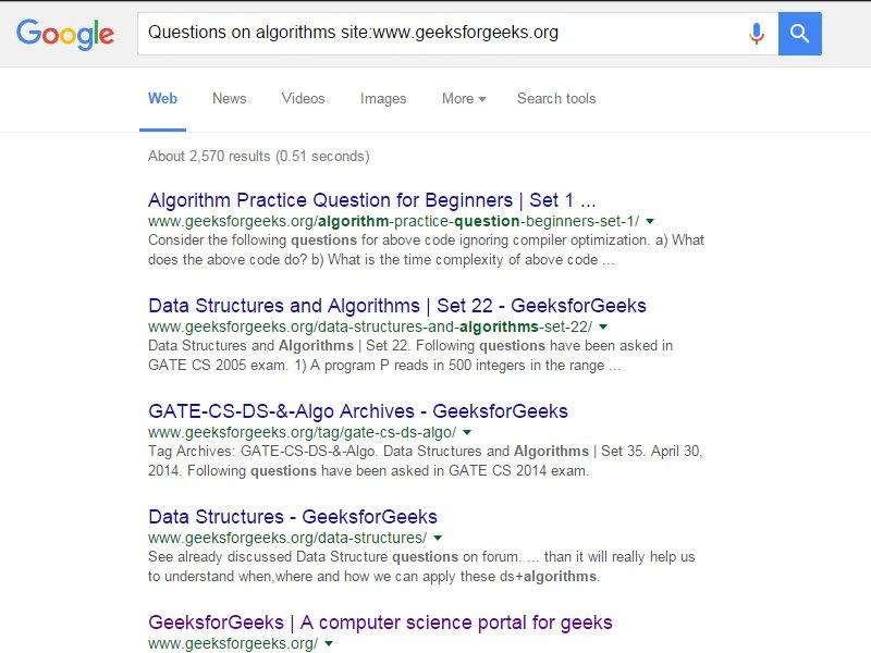 searchresults4