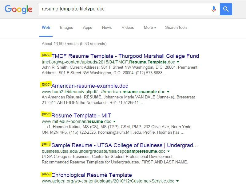 searchresults7