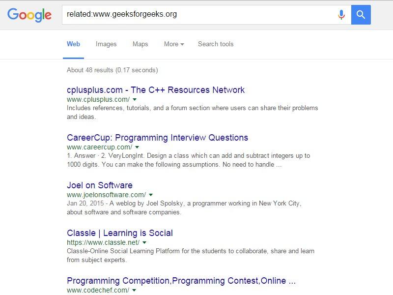 searchresults8