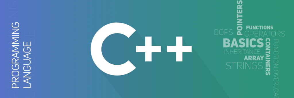 C++ Programming Language - GeeksforGeeks