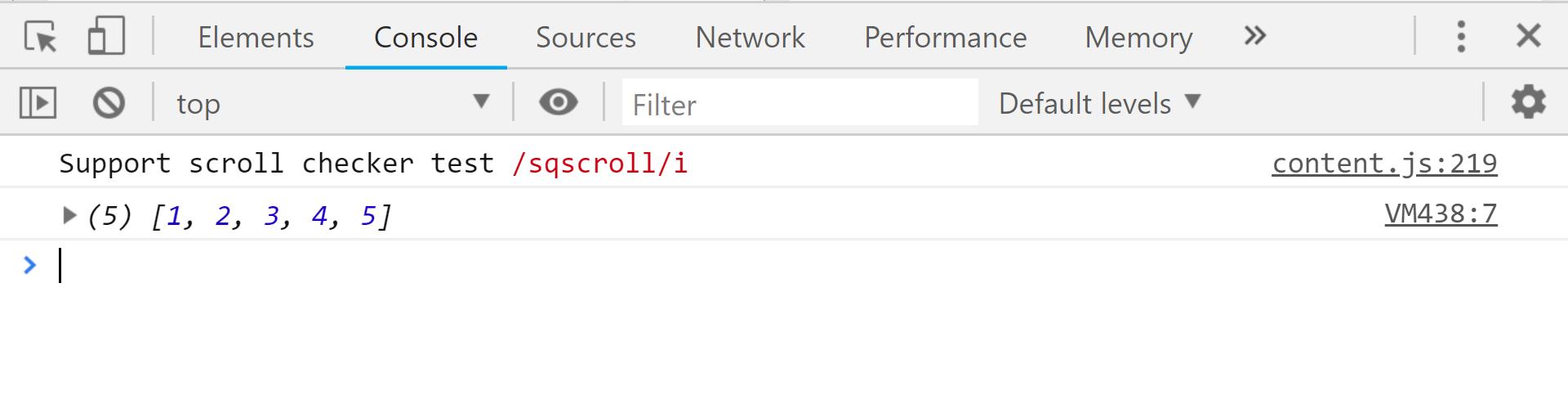 JavaScript   Spread Operator   GeeksforGeeks