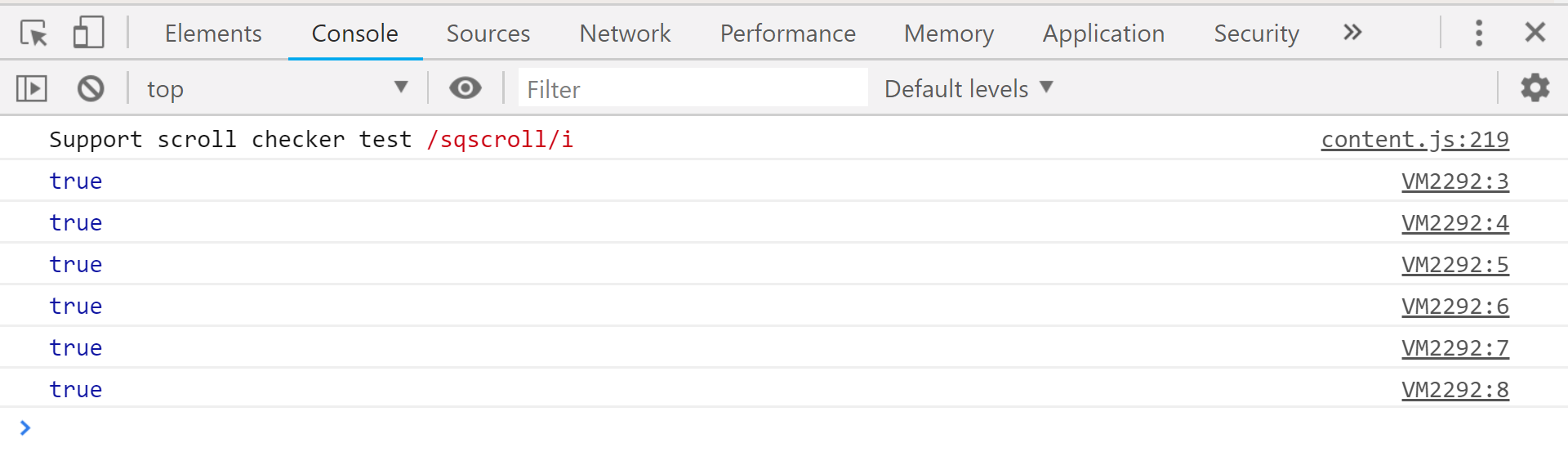 JavaScript | '===' vs '=='Comparison Operator - GeeksforGeeks