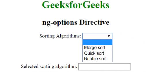 ngoptions