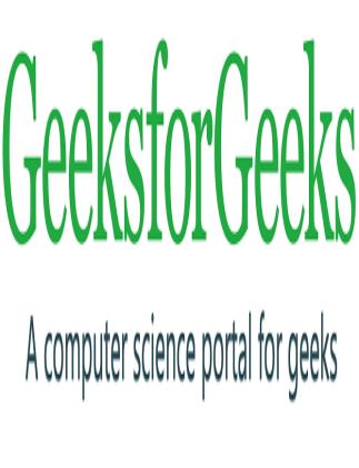 Node Jimp   resize - GeeksforGeeks
