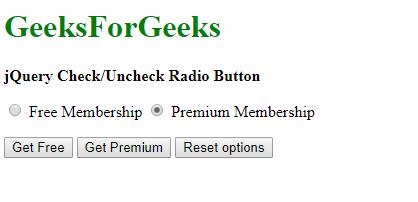 premium-checked