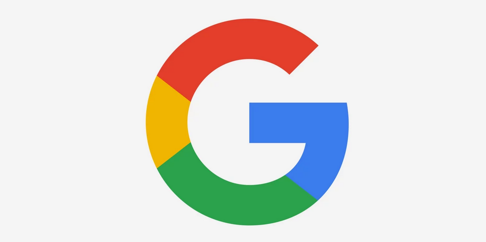 Google Interview Questions - GeeksforGeeks