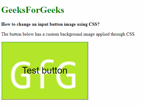 button-image