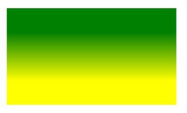 HTML   canvas fillStyle Property - GeeksforGeeks