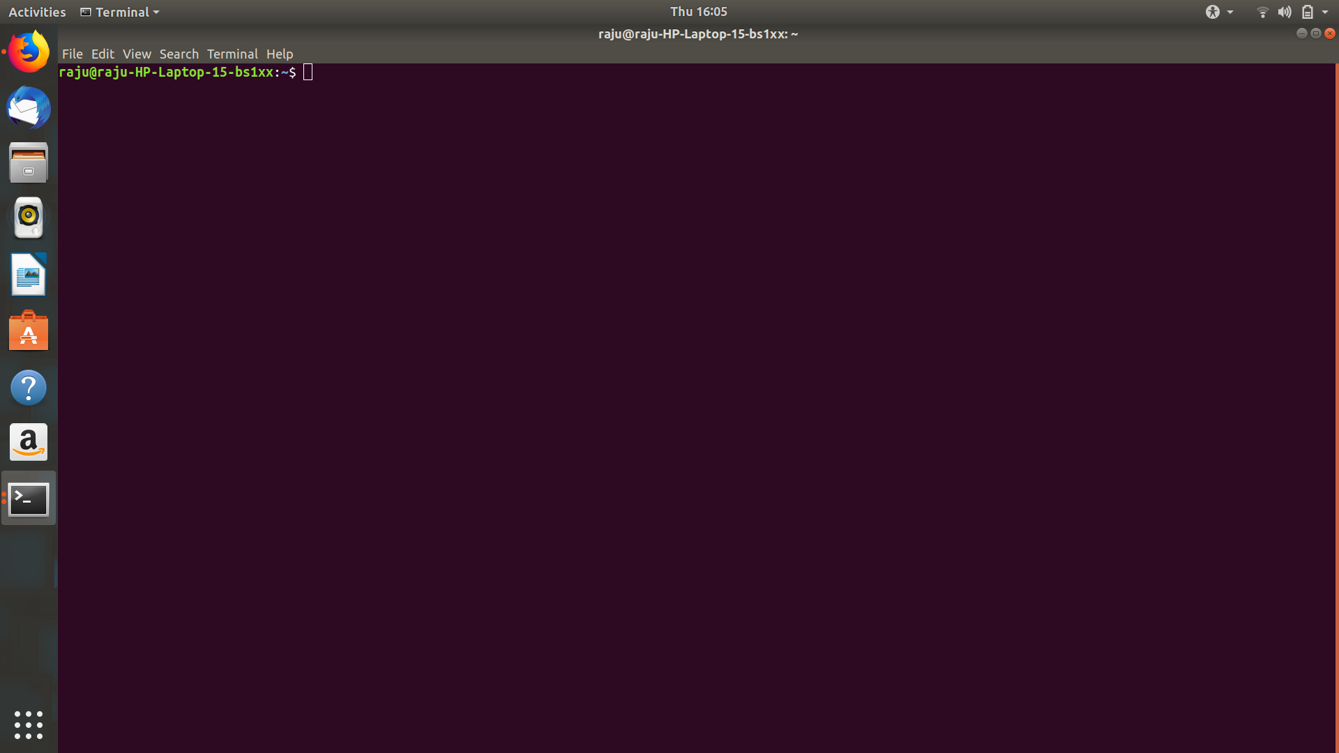 Linux Operating System | CLI (Command Line Interface) and GUI