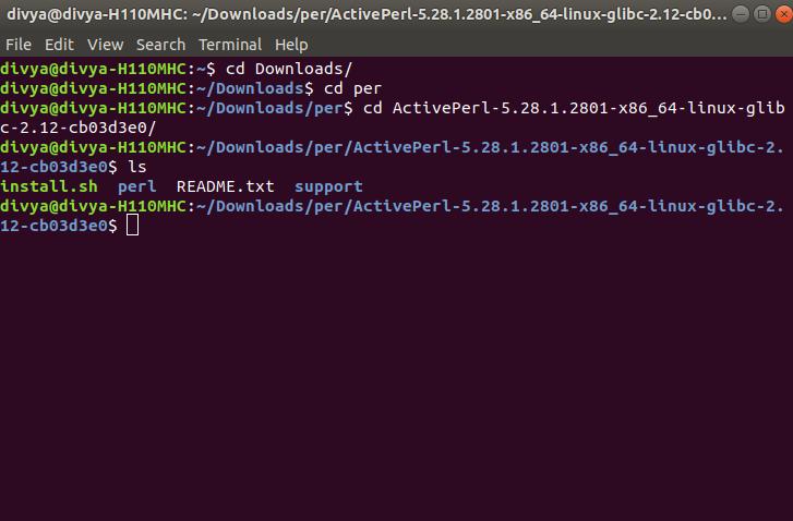 perl-ubuntu-setup-1