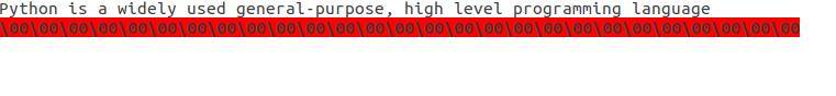 Python_intro.txt