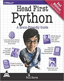 Head-First-Python