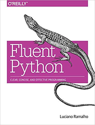 Fluent-Python