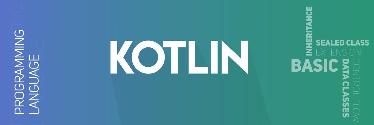 Kotlin Programming Language - GeeksforGeeks