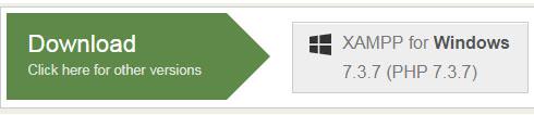 xampp-download-window-screen
