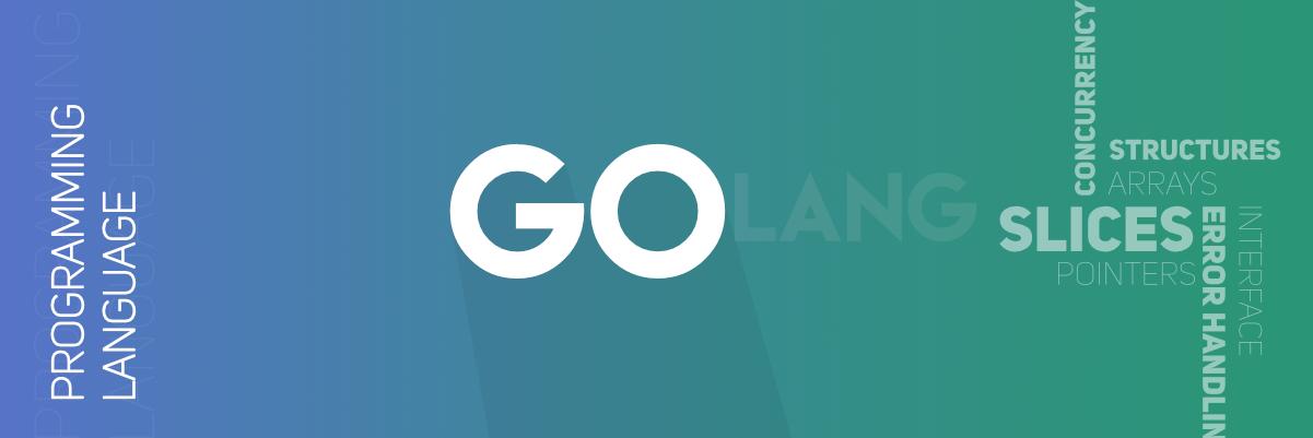 Go Programming Language - GeeksforGeeks