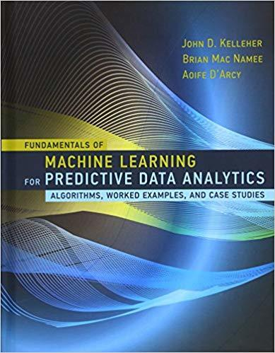 Fundamentals-of-Machine-Learning-for-Predictive-Data-Analytics