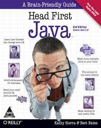 Head-First-Java-A-Brain-Friendly-Guide