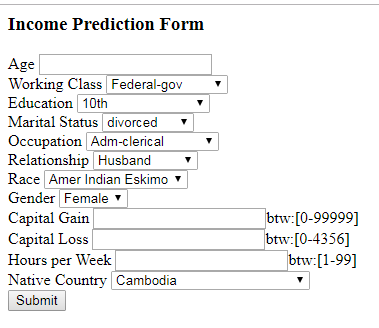 input_data_form