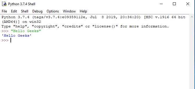 how-to-install-python-on-windows1