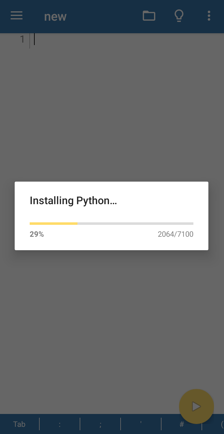 Hw-to-install-python-on-android2
