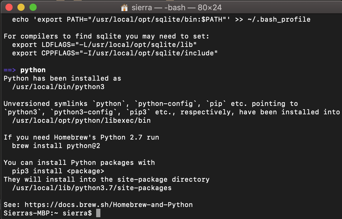 install-python-on-mac-2