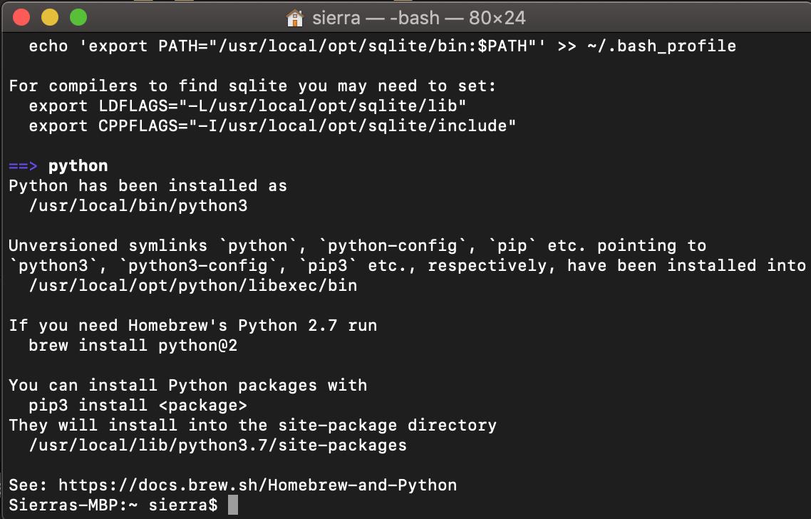 Where To Install Crypto Library C++ Mac