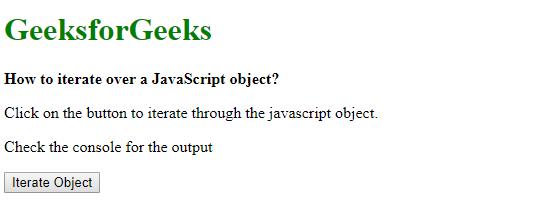 output-entries