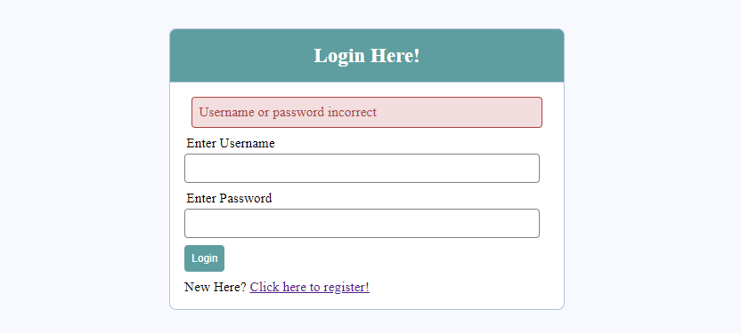 How to display logged in user information in PHP ? - GeeksforGeeks