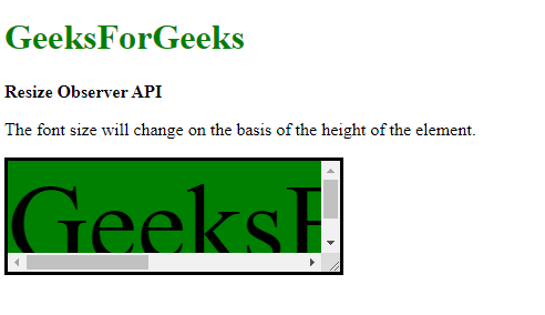 change-text-height-before
