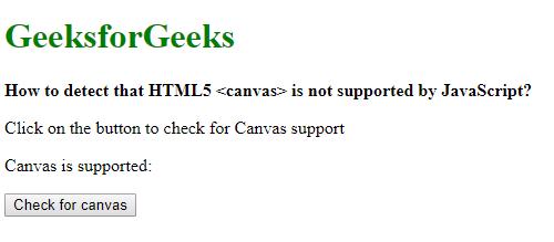 htmlcanvaselem-before