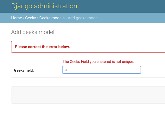django-error-messages-1