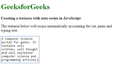js-input-after