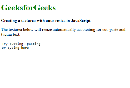 js-input-before