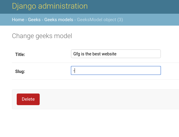 django-models-overriding-save-method