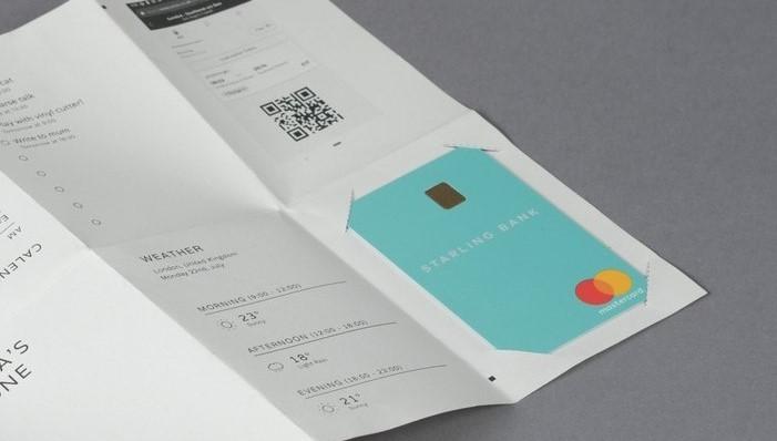 Google-Paper-Phone